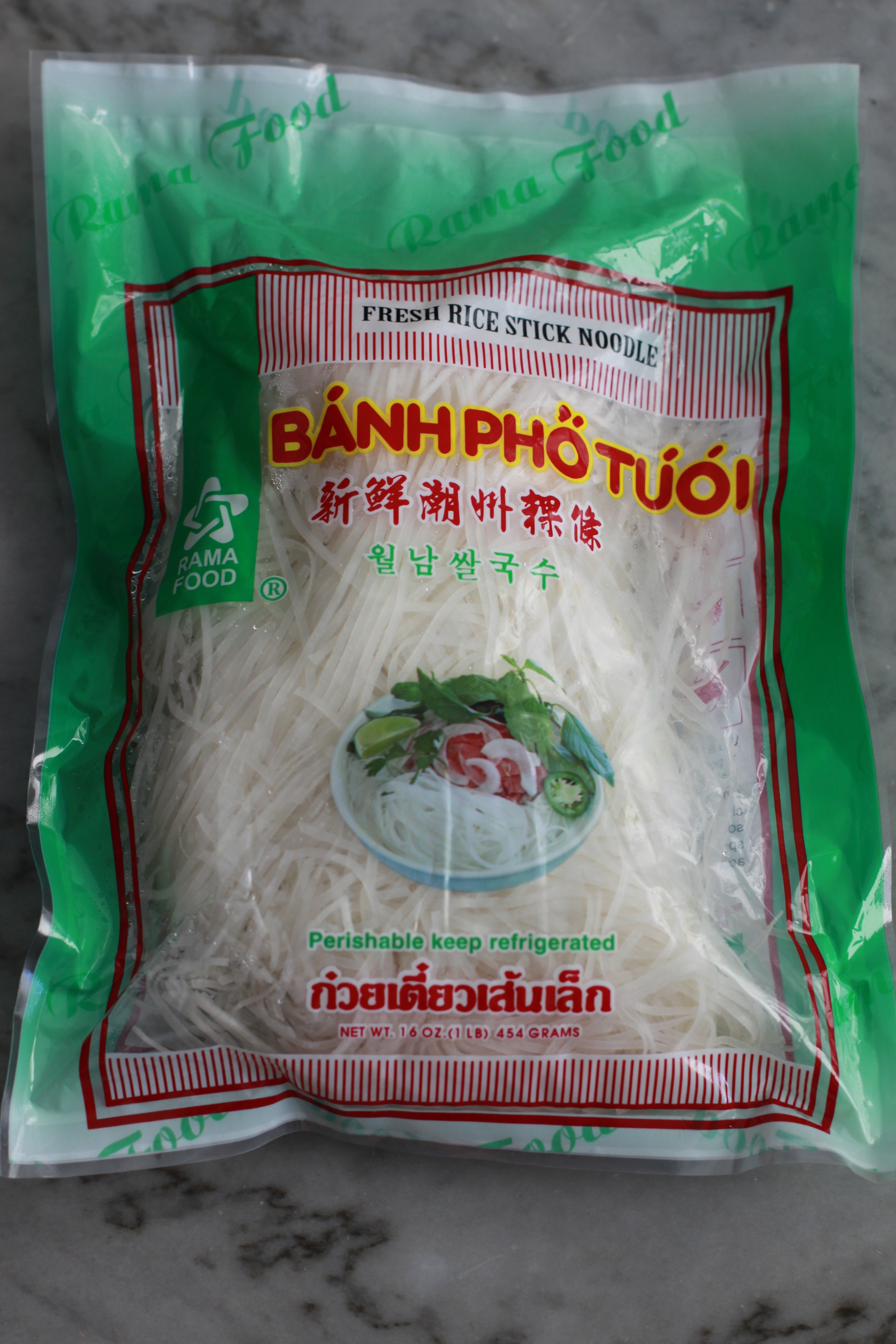 type for noodle pho of noodles on with rice  pho fresh Girl mushroom the Range