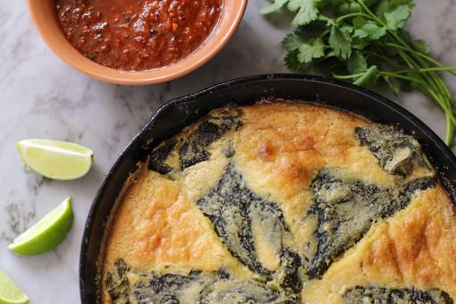 baked rellenos www.girlontherange.com