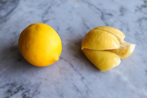 lemon to preserved www.girlontherange.com