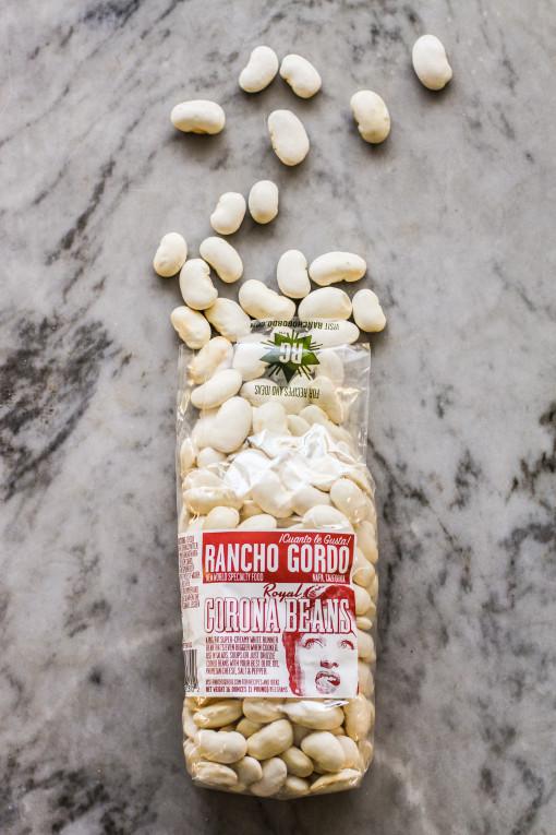 gigante beans bag www.girlontherange.com