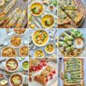 top ten recipes of 2017