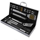 BBQ-Grill-Tool-Set
