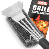 Grill-Brush-and-Scraper