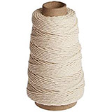 OXO-Good-Grips-100-Percent-Natural-Cotton-Twine,-300-Feet