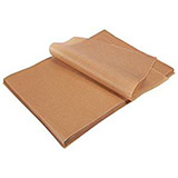 Parchment-Paper-Sheets---200-Count-Precut-Unbleached-Parchment-Paper-for-Baking,-Half-Sheet-Pans,-Non-Stick-Baking-Sheet-Paper,-Brown,-12-x-16-Inches